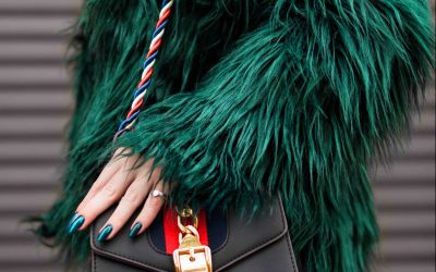 It's all about you: rework your wardrobe
